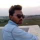 Rajendra Tandan