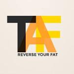 tafwellness