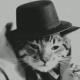 Hermit's avatar