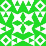 Argeliaeamf