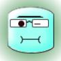 Seda05 - ait Kullanıcı Resmi (Avatar)