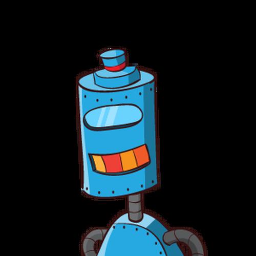 roxbaot profile picture