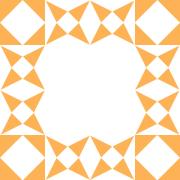 9284d48aeb8689cf301b4fbe23b80651?s=180&d=identicon