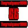 greatgamer9988