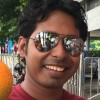 Using Bittorrent With Dmasoftlat Radius Manager - last post by sisir