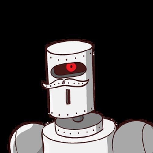 B0M profile picture