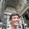 uaflyer's Photo