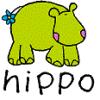 hippopig's Photo