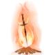 Kab00se's avatar