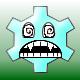 Avatar of sykcin