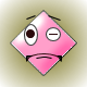 **Mingo** Contact options for registered users 's Avatar (by Gravatar)