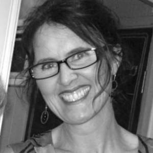 Profile picture for Denise Daffara