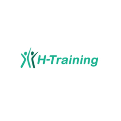 Profile picture of H-Training