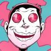 PunkZoli's avatar