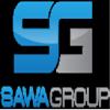 Sawa Group