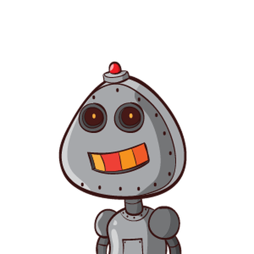 Benbop profile picture