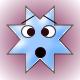 news.socket.net's Avatar (by Gravatar)
