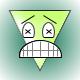 Profile picture of matejmaric07
