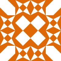 Avatar de iawihadef