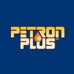 Petronplusdirect