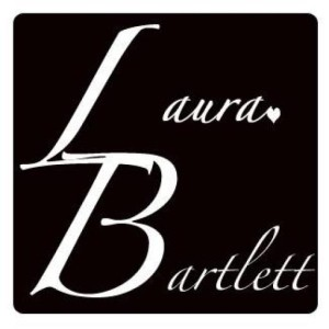 Profile picture for Laura Bartlett