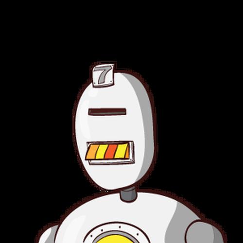 Wintro profile picture