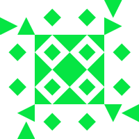 Group logo of Merced California (United States)