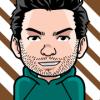 ویجت تب منو - آخرین ارسال توسط mohamad_web