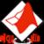 """<a href=""""http://matlabprozhe.com""""&gt's avatar"""