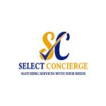 selectconciergedc