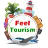 feeltourism's Photo