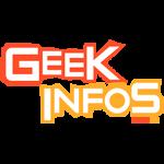 Portrait de Geekinfos