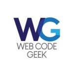 webcodegeek