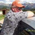 Horizon Trail's Photo
