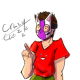 miao704g's avatar