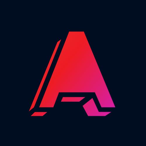 aidenm_-_ profile picture