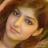 Aahna Saxena