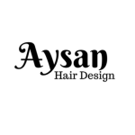 Aysanhairdesign