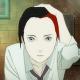zkylon's avatar