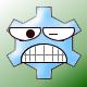 Christo's Avatar (by Gravatar)