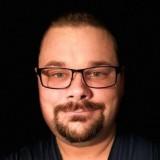 tautic's avatar