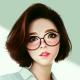 OonaMistwalker's avatar