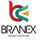 Profile picture of Branex.ca