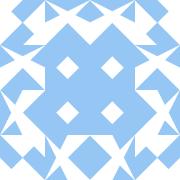 931f981af130b9d4a694ff9933604eb7?s=180&d=identicon