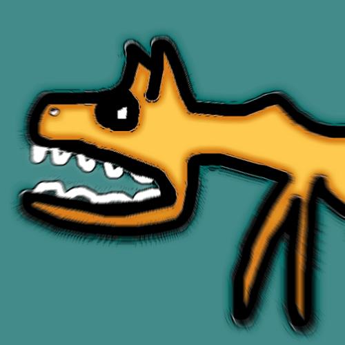 Kaamalauppias profile picture