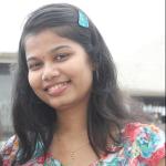 Sammanita Pattnayak