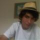 MegaStructureKyle's avatar