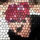 doodelicious's avatar