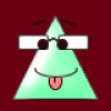 Аватар для Alboralik9