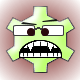Avatar for clonebuster98